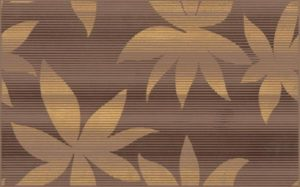 Amaltea Brown D 25x40