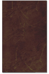 Nuvola brown 25x40