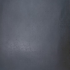 Gray Benchmark 50x50