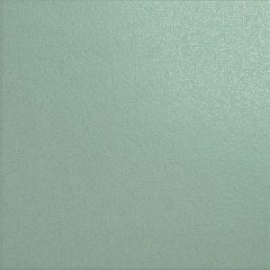 Bliss Mint 35x35