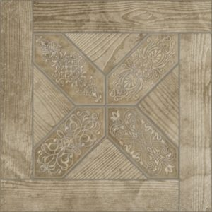Carcassone Roble 45x45