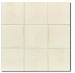 FAMOS beige travertin 31.6x31.6