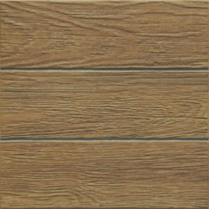 Gres Eco Forest teak 34x34