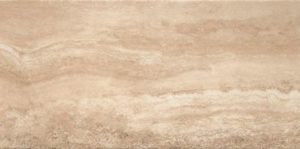 TRAVERTINO BEIGE 30x60 kry