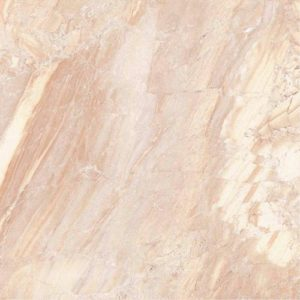 LEGEND BEIGE 45x45