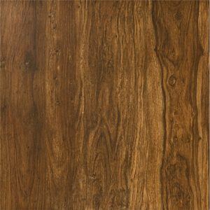 Lord Oak Natural 59.2x59.2