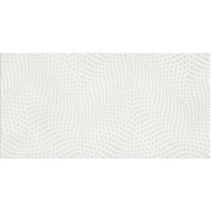Decor Albina Beige 25x50