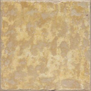 Arabesco Floor Terra 31.6x31.6