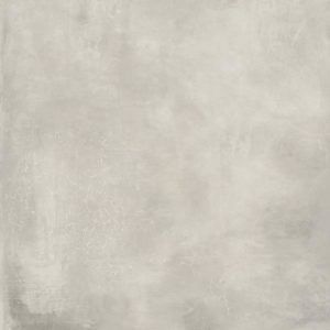 Basic Light Grey Naturale 62x62