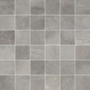 Mosaico Basic Grey 30x30