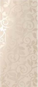 E_motion Beige Wallpaper decoro 24x55