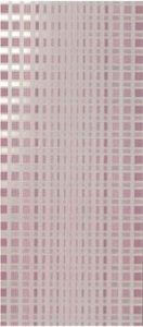E_motion Pink Sixties Dec 24x55