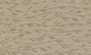 LeRable Vanille Nature Riposo 25x40