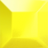 PICCADILLY YELLOW 5 148x148mm