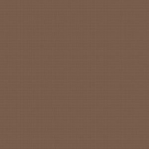 Purio Brown 40x40