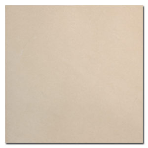 Nuvola light-beige 32.7x32.7