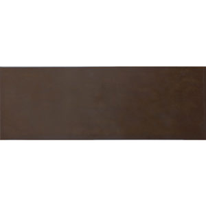 Boutique Marron 25x70