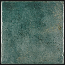 Golden Green Kyrah 40x40