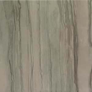 Taupe 60x60
