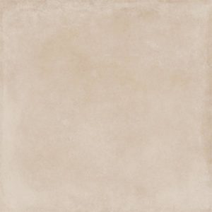 Basic Beige Naturale 62x62