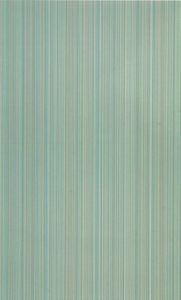 Bliss Mint 34x56