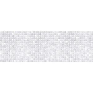 Glass Blanco 25x75