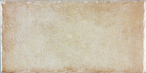 Moon White Kyrah 20x40