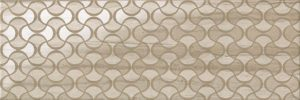 Suprema Walnut Wallpaper 25х75