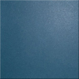 BLUE RAY 33.3x33.3